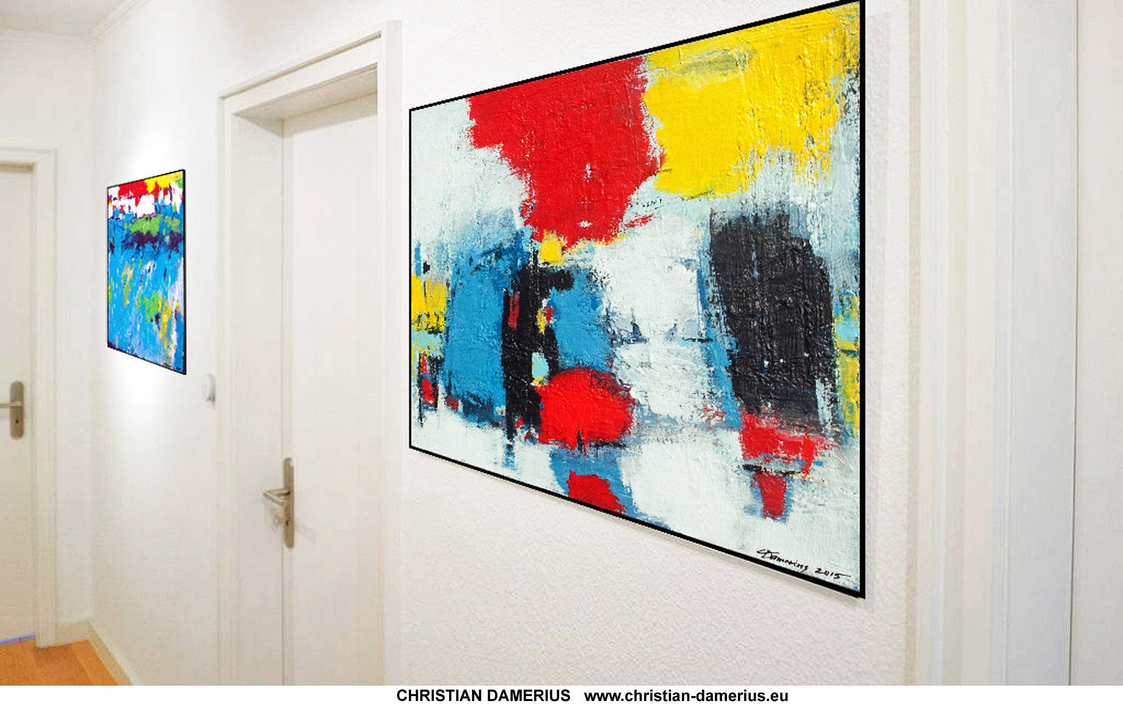 die weisse mauer,die rote wolke,kunstdrucke und gemälde kaufen,abstrakte malerei,moderne landschaftsmalerei,CHRISTIAN DAMERIUS,AUFTRAGSBILDER, MALEREI, BÜROS, BÜRORÄUME, SCHÖNER WOHNEN,WER MALT MODERNE BILDER, KUNSTDRUCKE HAMBURG, moderne kunst bilder leinwand,RAUMGESTALTUNG,BILDER,KUNST,  MODERNE RAUMGESTALTUNG, MODERNE ACRYLBILDER