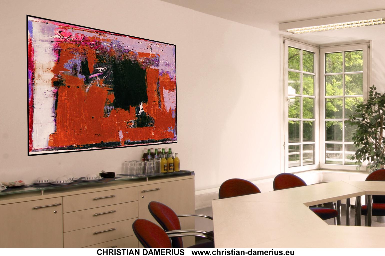 schwarze form,kunstdrucke malerei kaufen,schwarz,formen,christian damerius,kunstdrucke büroräume privaträume,hamburger auftragsmaler,