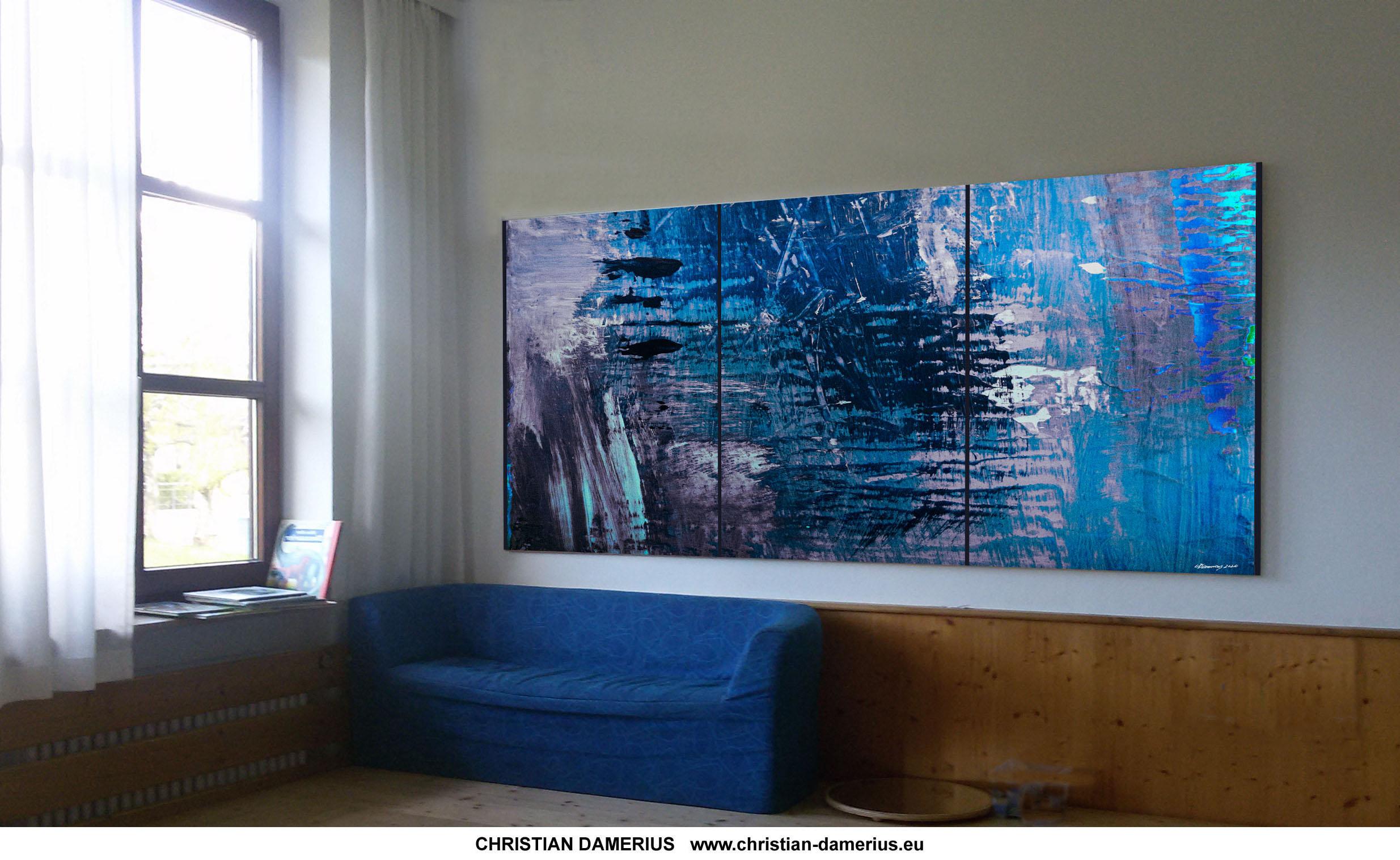 unter wasser,kunstdrucke in blau,moderne malerei,wo kunstdrucke kaufen,kunstdrucke online kaufen,kunstdrucke wasser,moderne malerei,kunstdrucke moderne bilderwände
