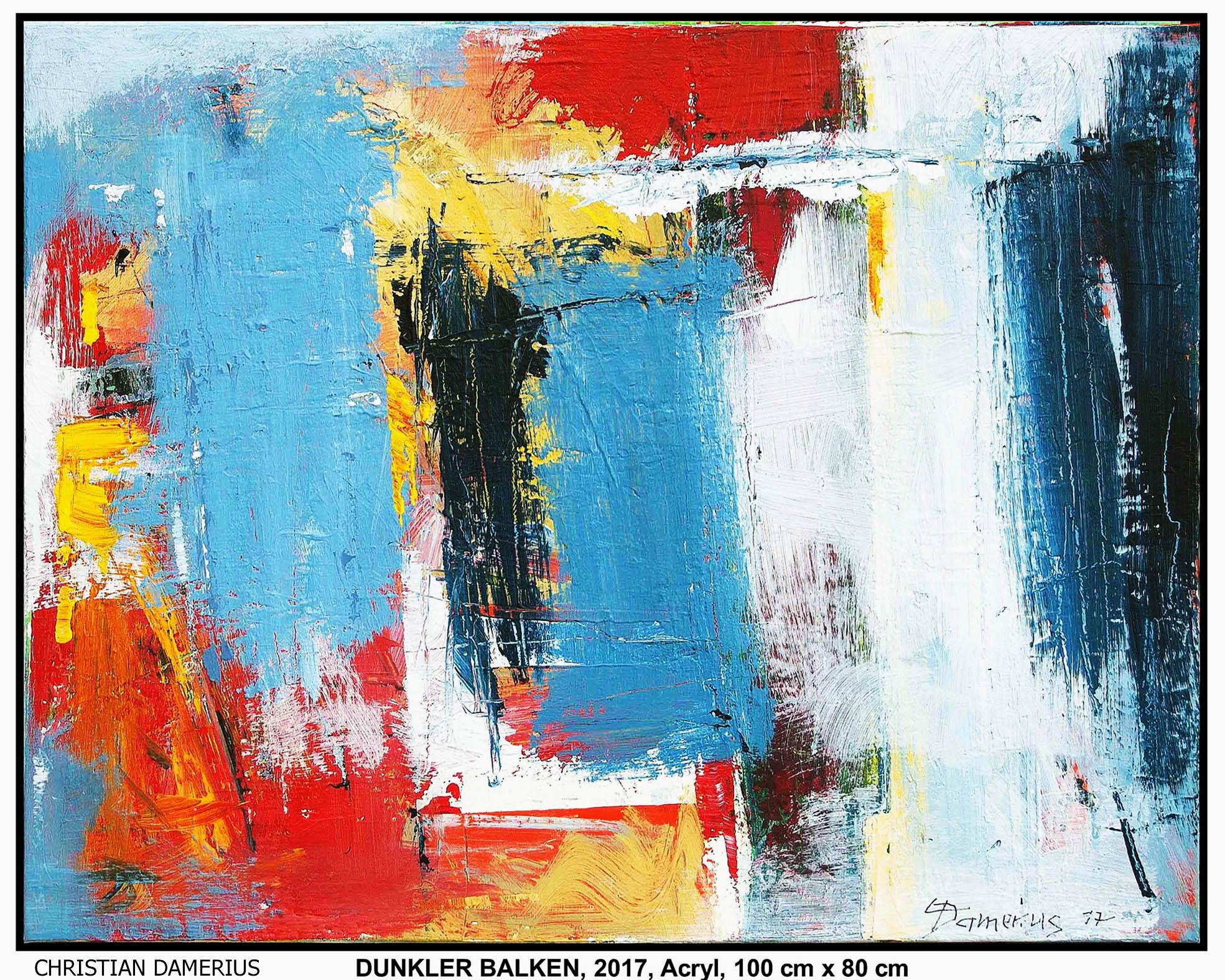 farben formen christian damerius abstrakte malerei moderne hamburger kunstwerke kunst moderne. Black Bedroom Furniture Sets. Home Design Ideas