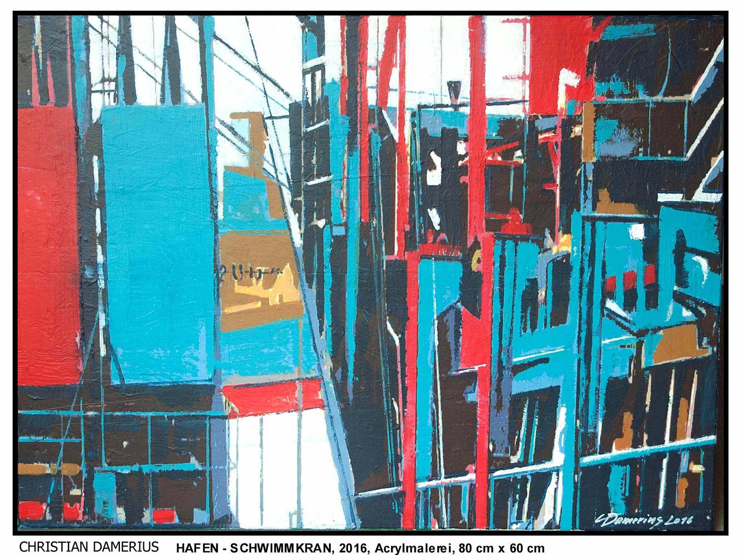 Bilderweltenkunstmalereikaufenmietengemäldeacrylbilderauftragskunst