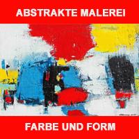 abstraktion,abstrakte malerei,kunstdrucke,christian damerius,moderne deutsche malerei,bekannte deutsche moderne maler,was kosten gemälde,kunstdrucke,