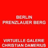 Christian damerius moderne kunstdrucke abstraktes leinwand for Moderne kunstdrucke auf leinwand