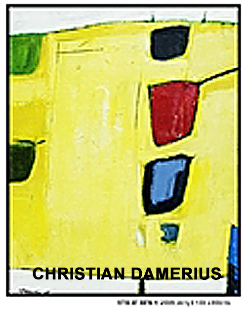 www.christian-damerius.de/index.html,KUNSTGALERIE CHRISTIAN DAMERIUS - STILLLEBEN