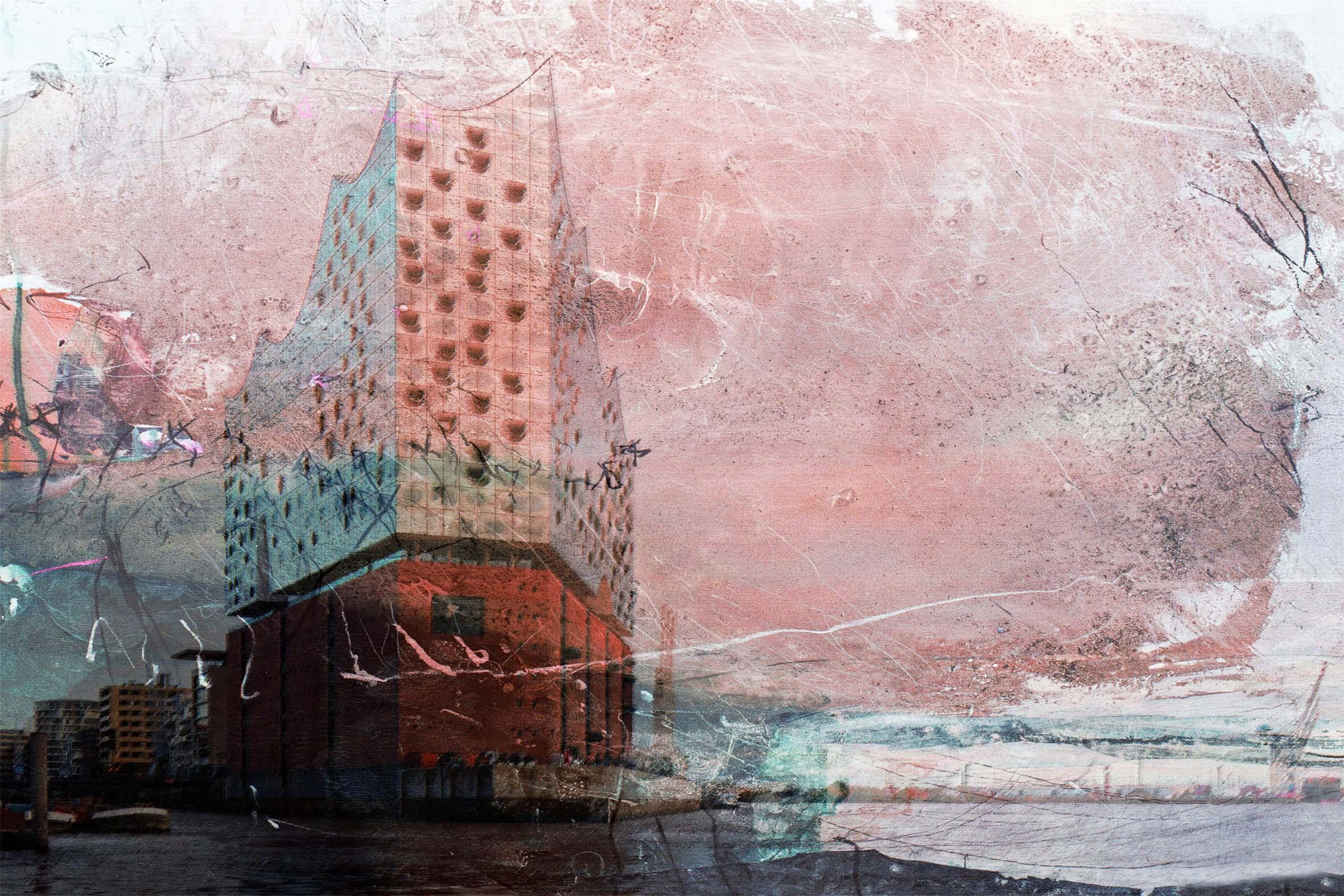 CHRISTIAN DAMERIUS,MODERNE HAMBURGER KUNSTDRUCKE,kunstdrucke deutschland,bilder büro modern,moderne raumgestaltung mit malerei bildern,design bürowände wohnzimmer,moderne malerei reinbek hamburg,gemälde in hamburg reinbek kaufen,CHRISTIAN DAMERIUS ELBPHILHARMONIE KUNSTDRUCKE,KUNSTDRUCKE IN HAMBURG KAUFEN,MODERNE AUFTRAGSMALEREI HAMBURGER MOTIVE,HAMBURG,REINBEK