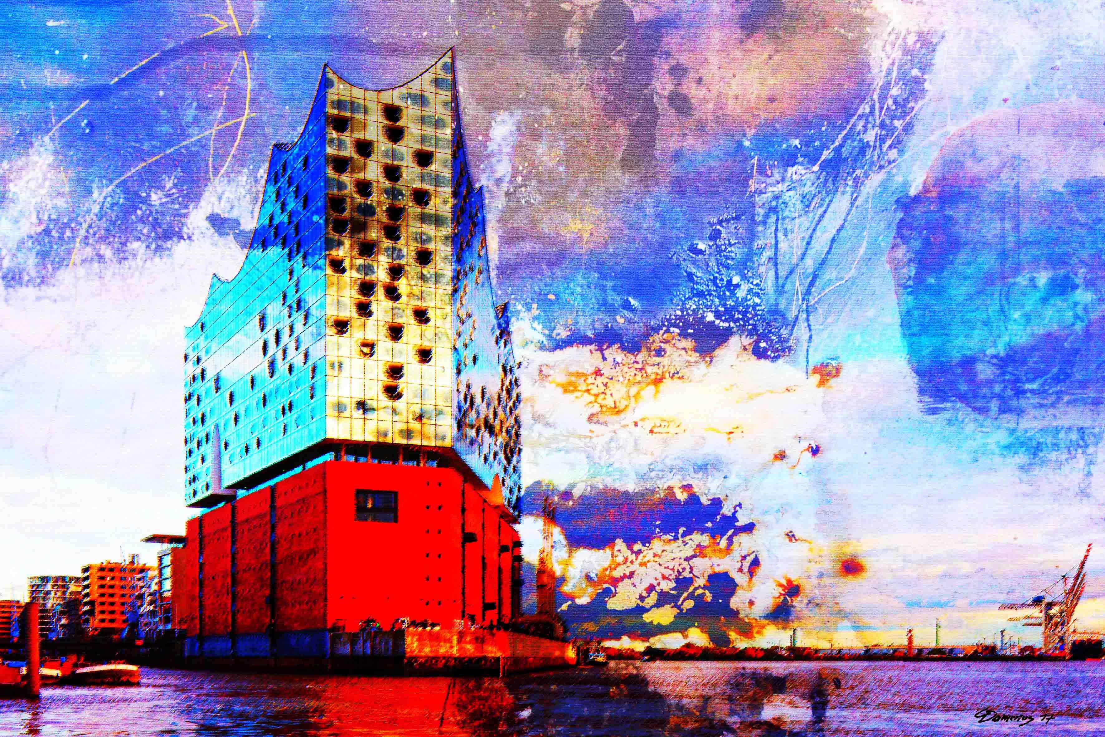 hamburger elbphilharmonie christian damerius,kunstdrucke deutschland,moderne Bilder für Büroräume,bilder büro modern,moderne raumgestaltung mit malerei bildern,design bürowände wohnzimmer,moderne malerei reinbek hamburg,gemälde in hamburg reinbek kaufen,BILDER GALERIE HAMBURG,CHRISTIAN DAMERIUS,REINBEK,KUNST IN HAMBURG KAUFEN,MODERNE KUNSTDRUCKE,CHRISTIAN DAMERIUS KUNSTDRUCKE ELBPHILHARMONIE,LEINWANDDRUCKE HAMBURG,CANVAS,KUNSTDRUCKE HAMBURG HAFENMOTIVE,SPEICHERSTADT,ELBPHILHARMONIE,DRUCKE BESTELLEN,KAUFEN,BEKANNTE BERÜHMTE MALER HAMBURG