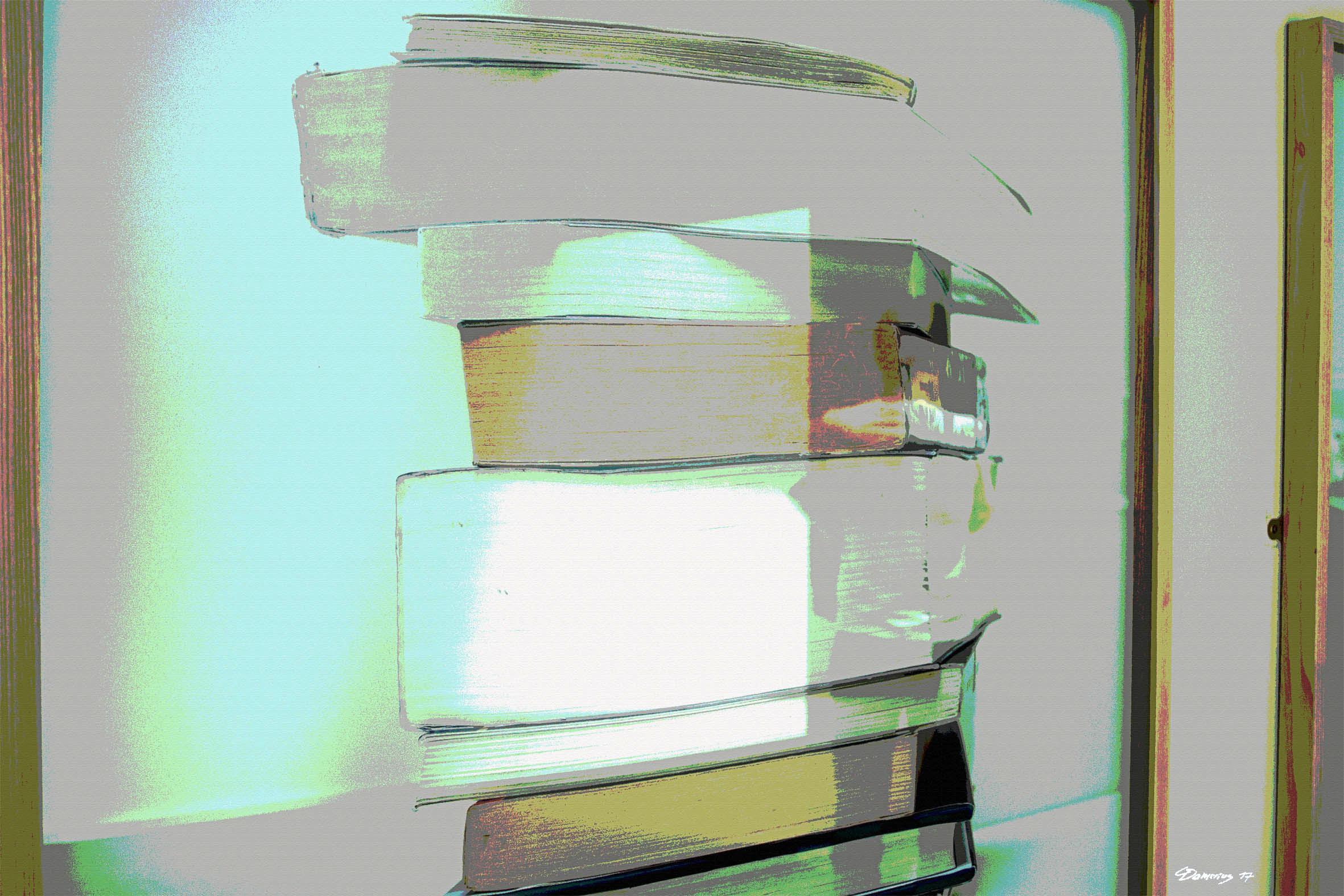christian damerius,spiegelung,kunstdruck,gemälde, online kaufen,moderne malerei,bilder für wandgestaltung,